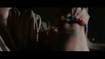 Showtime TV Spot, 'The Trade: Heroin's a Killer' - Thumbnail 2