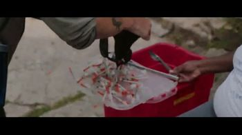 Showtime TV Spot, 'The Trade: Heroin's a Killer' - Thumbnail 8