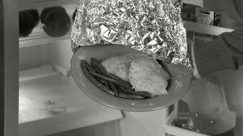 Reheatza Microwave Crisper TV Spot, 'Reheating Miracle' - Thumbnail 2
