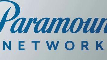 Paramount Network App TV Spot, 'Anytime, Anywhere' - Thumbnail 1