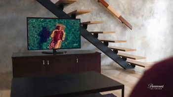 Paramount Network App TV Spot, 'Anytime, Anywhere' - Thumbnail 3