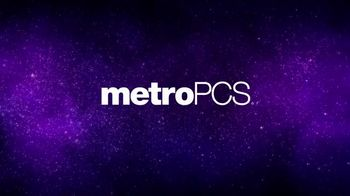 MetroPCS TV Spot, 'Sharing With No Limits' Song by Oh The Larceny - Thumbnail 1