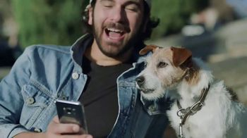 MetroPCS TV Spot, 'Sharing With No Limits' Song by Oh The Larceny - Thumbnail 3