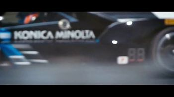 Konica Minolta Business Solutions TV Spot, 'Making the World Work' - Thumbnail 4