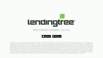 LendingTree TV Spot, 'Home Refinance' - Thumbnail 10
