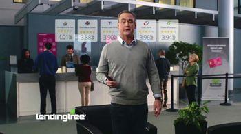 LendingTree TV Spot, 'Home Refinance' - Thumbnail 6