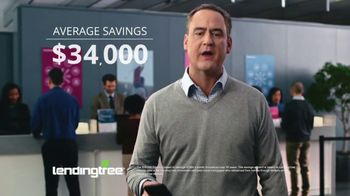 LendingTree TV Spot, 'Home Refinance' - Thumbnail 8
