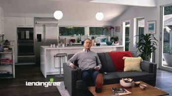 LendingTree TV Spot, 'Home Refinance' - Thumbnail 9