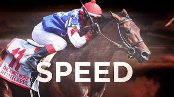 Runhappy: Can't Teach Speed thumbnail