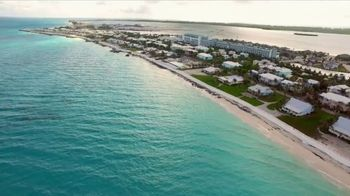 Resorts World Bimini TV Spot, 'World Away From Everyday' - Thumbnail 4