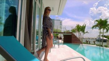 Resorts World Bimini TV Spot, 'World Away From Everyday' - Thumbnail 9