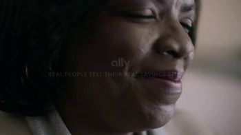 Ally Bank The Big Save TV Spot, 'Owning a Home' - Thumbnail 1