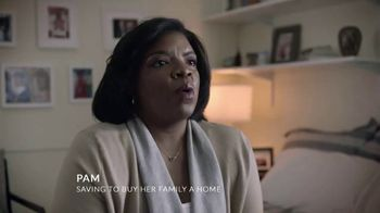 Ally Bank The Big Save TV Spot, 'Owning a Home' - Thumbnail 2