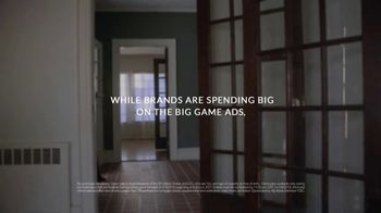 Ally Bank The Big Save TV Spot, 'Owning a Home' - Thumbnail 9