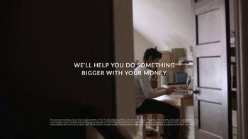Ally Bank Big Save TV Spot, 'Supporting Family' - Thumbnail 9