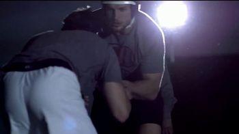 Cliff Keen Athletics TV Spot, 'Keep Wrestling: Key to Success'