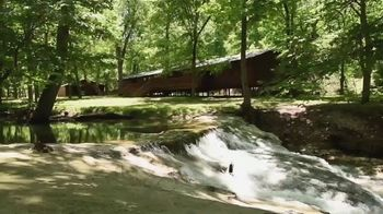 Whitetail Properties TV Spot, 'Sycamore Springs Ranch in Oklahoma' - Thumbnail 6