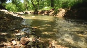 Whitetail Properties TV Spot, 'Sycamore Springs Ranch in Oklahoma' - Thumbnail 8