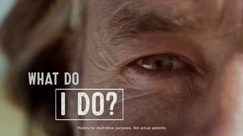 Endo Pharmaceuticals TV Spot, 'Peyronie's Disease' - Thumbnail 3