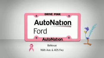 AutoNation Ford Sales Drive TV Spot, 'Big Drive: 2018 F-150' - Thumbnail 6