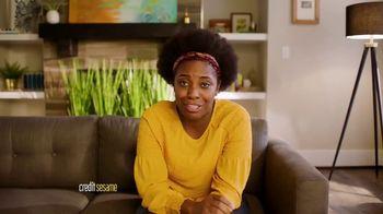 Credit Sesame TV Spot, 'Boyfriend' - Thumbnail 1