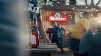 Budweiser TV Spot, 'A Moment Worth Celebrating' - Thumbnail 2