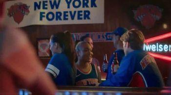 Budweiser TV Spot, 'A Moment Worth Celebrating' - Thumbnail 5