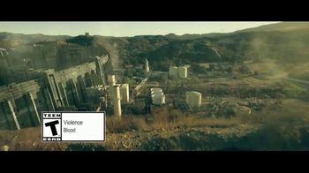 Last Empire-War Z TV Spot, 'When the Dead Walk Amongst Us' - Thumbnail 1
