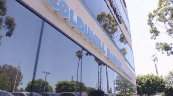 Coldwell Banker TV Spot, 'The Power of Social Media in Real Estate' - Thumbnail 1