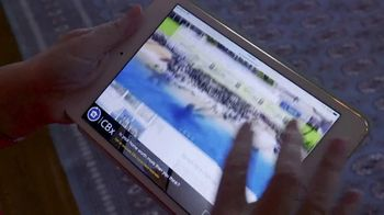 Coldwell Banker TV Spot, 'The Power of Social Media in Real Estate' - Thumbnail 4