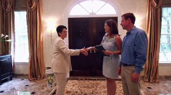 Coldwell Banker TV Spot, 'The Power of Social Media in Real Estate' - Thumbnail 8
