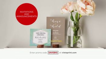Semi-Annual Sale: Business Cards, Invitations and More thumbnail