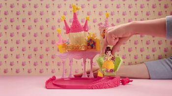 Disney Princess Little Kingdom Magical Movers TV Spot, 'Power It Up' - Thumbnail 3