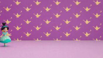 Disney Princess Little Kingdom Magical Movers TV Spot, 'Power It Up' - Thumbnail 4