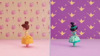 Disney Princess Little Kingdom Magical Movers TV Spot, 'Power It Up' - Thumbnail 5
