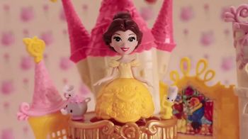 Disney Princess Little Kingdom Magical Movers TV Spot, 'Power It Up' - Thumbnail 8