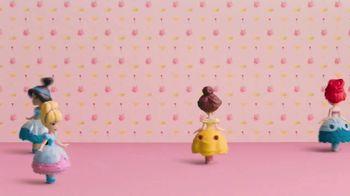Disney Princess Little Kingdom Magical Movers TV Spot, 'Power It Up' - Thumbnail 9