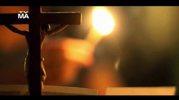 Netflix TV Spot, 'Altered Carbon' [Spanish] - Thumbnail 3