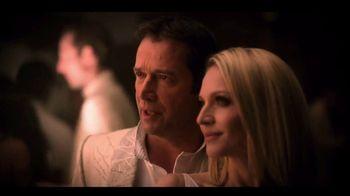 Netflix TV Spot, 'Altered Carbon' [Spanish] - Thumbnail 6