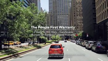 Volkswagen Tiguan TV Spot, 'Nuts' [T1] - Thumbnail 10