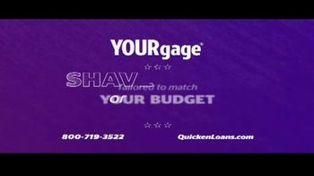 Quicken Loans YOURgage TV Spot, 'Achieve Your Mortgage Goals' - Thumbnail 9