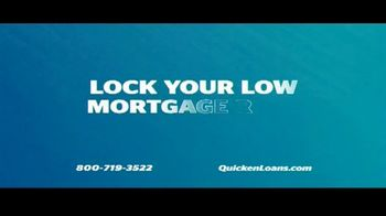 Quicken Loans YOURgage TV Spot, 'Achieve Your Mortgage Goals' - Thumbnail 3
