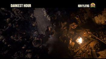 Darkest Hour - Alternate Trailer 48