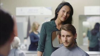 Great Clips Great Haircut Sale TV Spot, 'Everything Is Great' - Thumbnail 1
