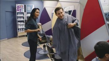 Great Clips Great Haircut Sale TV Spot, 'Everything Is Great' - Thumbnail 2