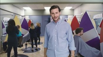Great Clips Great Haircut Sale TV Spot, 'Everything Is Great'