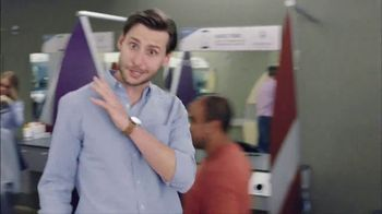 Great Clips Great Haircut Sale TV Spot, 'Everything Is Great' - Thumbnail 5