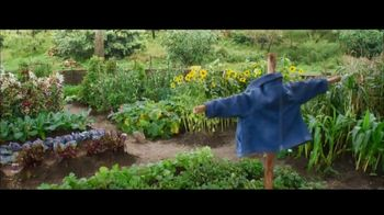 Save the Food TV Spot, 'Peter Rabbit: Better Ate Than Never' - 604 commercial airings