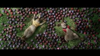 Save the Food TV Spot, 'Peter Rabbit: Better Ate Than Never' - Thumbnail 5