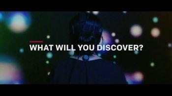 Temple University TV Spot, 'Discover Innovation' - Thumbnail 7